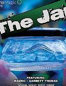 The Jar Trick