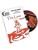 The Lane DVD