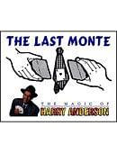 The Last Monte Trick