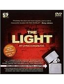 The Light DVD