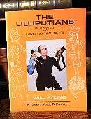 The Lilliputians Book