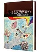The Magic Way Book
