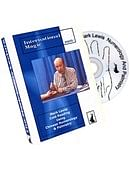 The Mark Lewis Lecture DVD