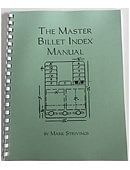 The Master Billet Index Package Trick