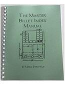 The Master Billet Index Package Trick
