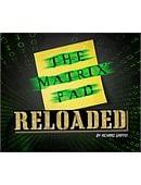 The Matrix Pad Reloaded Trick