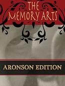 The Memory Arts - Aronson Edition Magic download (ebook)