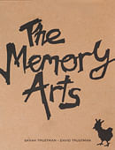 The Memory Arts Book