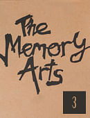 The Memory Arts - Expansion Pack 3 Magic download (ebook)