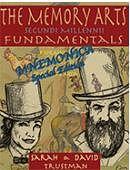 The Memory Arts - Tamariz Edition Magic download (ebook)