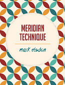 The Meridian Technique DVD Set DVD