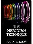 The Meridian Technique ebook Magic download (ebook)