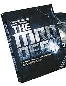 The MRD Deck DVD