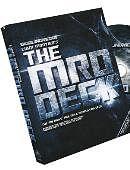 The MRD Deck DVD