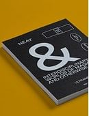 The Neat Review (Issue one) Book