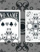 The No Name Deck
