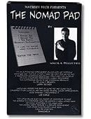 The Nomad Pad Trick
