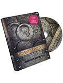 The Opongo Box DVD