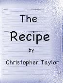 The Recipe Magic download (video)