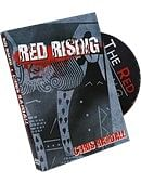 The Red Rising (DVD & Gimmick Trick
