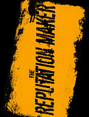 The Reputation Maker DVD