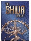 The Shiva Wallet Trick