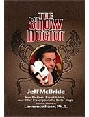 The Show Doctor Book