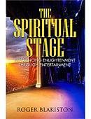 The Spiritual Stage Book