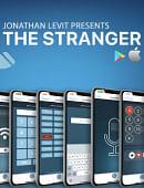The Stranger App