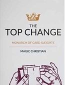 The Top Change Book