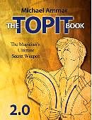 The Topit Book 2.0 Book