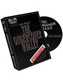 The Undercover Wallet Trick