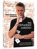 The Unorthodox Collection DVD