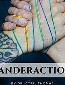 Banderaction Magic download (video)