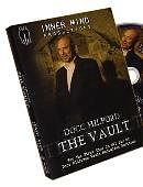 The Vault by Docc Hilford DVD