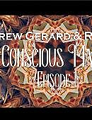 The Vault - Conscious Magic Episode 1 Magic download (video)