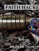 The Vault - Faith Hacker Magic download (video)