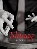 Shin Lim's Shinag magic by Shin Lim