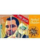 The Vault - THE BOX Magic download (video)