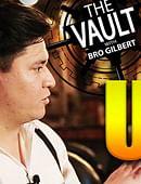 The Vault - Unbound Magic download (video)