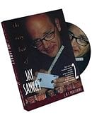 The Very Best of Jay Sankey - Volume 2 DVD or download