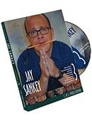 The Very Best of Jay Sankey - Volume 3 DVD