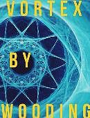 The Vortex Magic download (ebook)