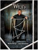The Web Illusion Vol 3 Book