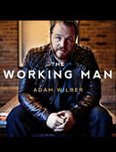 The Working Man Magic download (video)