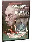 The Zarrow Shuffle DVD