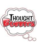 Thought Bubbles Accessory