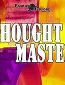 Thought Master Magic download (video)