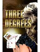 Three Degrees Book
