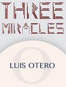 Three Miracles Magic download (video)
